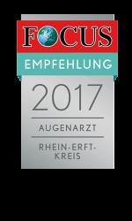 fcga_regiosiegel_2017_augenarzt_rhein-erft-kreis