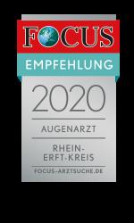 fcga_regiosiegel_2020_augenarzt_rhein_erft_kreis